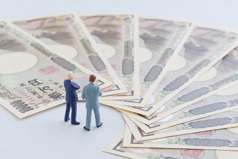 中古ビジネスフォンの買取の基準と価格の目安